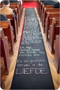 http://www.buzzfeed.com/peggy/impossibly-fun-wedding-ideas