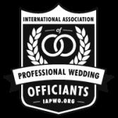 iapwo-logo-200